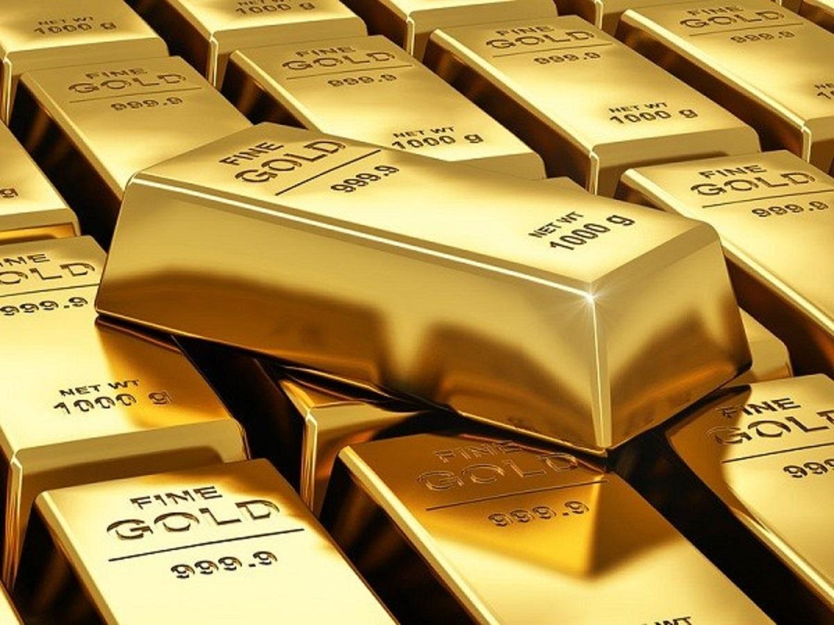 Giải mã giấc mơ: Nằm mơ thấy vàng là điềm báo gì?