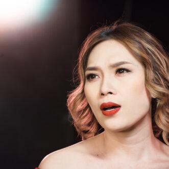 Top những ca sĩ nổi tiếng nhất Việt Nam vẫn đang hoạt động